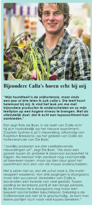 bloemenkrant48-2014